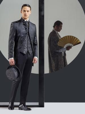 6c1cd291573b Andrea Versali – Atelier Glamour Sposi